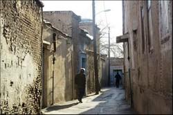 مساحت ۲۲۰۰ هکتاری محدودههای ناکارآمد شهری در کرمانشاه