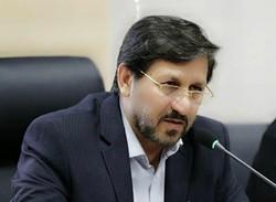 توسعه اقتصادی در استان سمنان نیازمند تفکر جهادی است