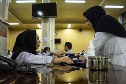 واکنش مجلسی ها به مشکلات پرستاران/سرنوشت تعرفه پرستاری