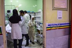 پرستاران نقش موثری در ارائه خدمات سطح یک و سه پیشگیری دارند