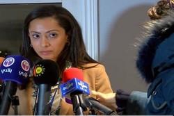 Hanan Elbadawi