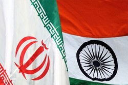 Iran to open bank branch in India to boost trade: report