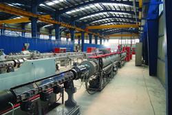 فعالسازی ۳۷ واحد صنعتی راکد در کرمانشاه