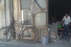 دوچرخهای که بعداز ۴۸سال به صاحباش نرسید/ امانتدار زنجانی درگذشت