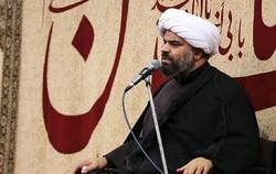 علما پاسبانان حریم انقلاب اسلامی هستند