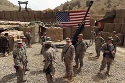 ۱۰۰۰ نیروی آمریکایی در سوریه باقی میمانند