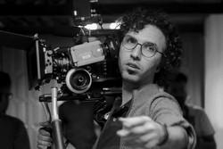مصائب کرونایی سینماگرانی که «صنف» ندارند/ چشمانداز روشنی نیست!