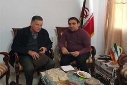 راهاندازی مرکز مطالعات اندیشه و تمدن مولانا در تونس