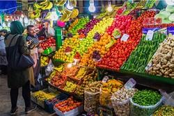 بازار شهرستان های تهران و مقاومت در برابر کاهش قیمت ارز