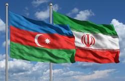Azeri parliament speaker to visit Iran