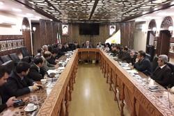 سازمان حمل و نقل شهرداری گرگان در کشور رتبه برتر را کسب کرد
