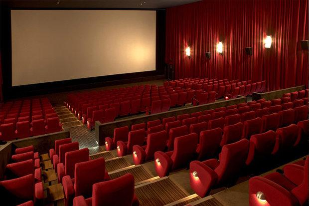 سینما فرهنگ گلپایگان دائمی شد