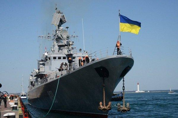 آلمان و فرانسه خواستار آزادی تفنگداران اوکراینی در روسیه شدند
