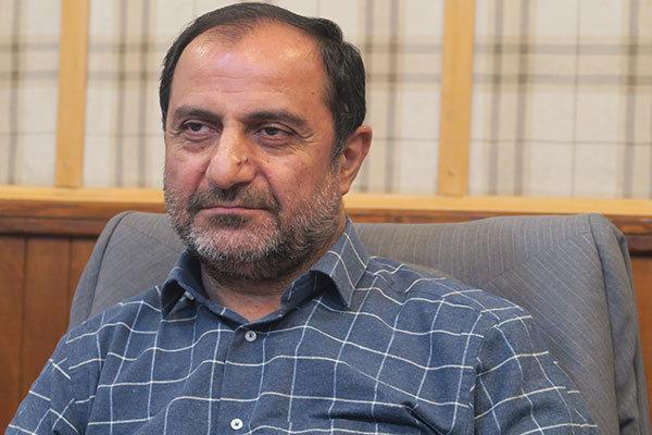 شورای عالی انقلاب فرهنگی, علی زارعی نجفدری, رادیو گفتگو