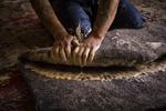 شناسایی و احیای ۱۳ نوع صنایع دستی فراموش شده در مازندران