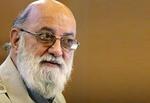 متأسفانه مشی امام (ره) در دولت فعلی وجود ندارد/ مسئولان باید ساده زندگی کنند
