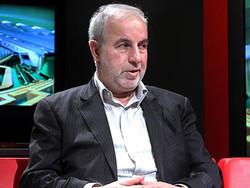 بودجه ۹۸ آموزش و پرورش را دچار مشکل می کند/ به جای روستاها در تهران خرید خدمات شده است