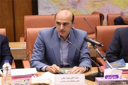 کردستان آماده پذیرایی از زائران اربعین حسینی است