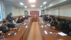 برگزاری آیین گرامیداشت یوم الله ۹ دی در کرمانشاه