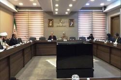 نشست «شناخت مبانی و ارکان نظام توسعه قرآنی در کشور» برگزار شد
