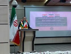 شرایط سرمایهگذاری در اقلیم کردستان برای تجار ایرانی فراهم است