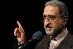 ایرانیان حافظ رویکرد اعتقادی و فرهنگی اسلام تا دوران ظهور هستند
