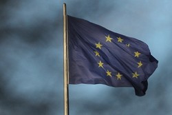 INSTEX: EU assumes Iranians walking on banana leafs