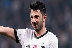 Tolgay Arslan'ın Fenerbahçe'ye transfer olması an meselesi