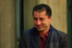 ارسال آثار منتخب مخزن موزه هنرهای معاصر تهران به ۴۰ شهر