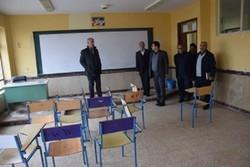 دانشگاه فرهنگیان در مرند راه اندازی می شود