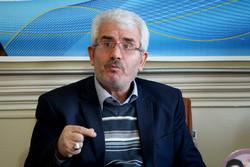 ۸۰ درصد مردم آذربایجانشرقی کارت ملی هوشمند دارند