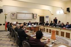 برنامههای فرهنگی چهلگانه در گیلان برگزار شود