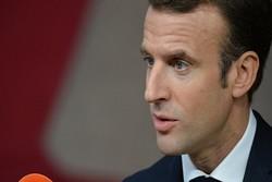 Türkiye'den Macron'a sert yanıt
