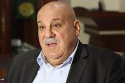 اقلیم کردستان ورود نظامیان آمریکایی بدون مجوز دولت عراق را رد کرد