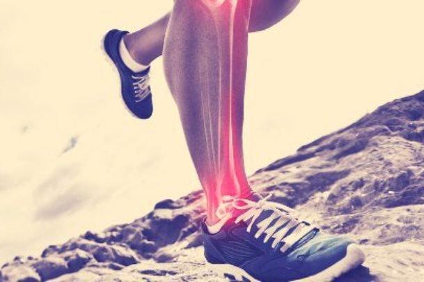 باحثون إيرانيون يصنعون هيكلا عظميا يؤخّر نفاذ التعب في العضلات