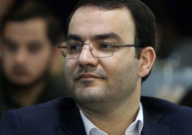حکم  قطعی پرونده عضو شورای شهر اصفهان صادر شد