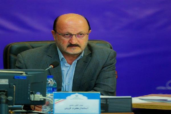 کمیته امداد با حفظ کرامت نقش مهمی در کمک به نیازمندان داشته است