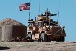 روسیه افزایش نظامیان آمریکایی در منطقه را به شورای امنیت میبرد