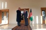 پاکستان طالبان را برای مذاکرات مستقیم با کابل متقاعد میکند