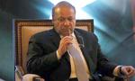پاکستانی حکومت کی نواز شریف سے بیماری کی متعلق وضاحت طلب