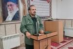 پیشبینی ۴۰۰ برنامه برای هفته دفاع مقدس در شاهرود
