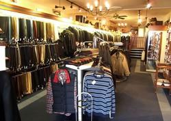 فروش پوشاک یکسوم شده است/ افزایش چکهای برگشتی بازاریان