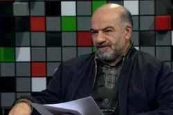 نفوذ اجتماعی روحانیت در ایران کمتر از ادیان و مذاهب دیگر نیست