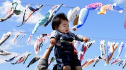 کاهش جمعیت در کشور ژاپن/ تلاش دولت برای توقف روند کاهشی