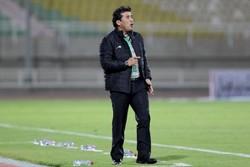 Khodadad Azizi