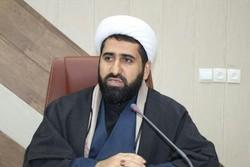 ذات پلید دشمنان نظام اسلامی تغییر ناپذیر است