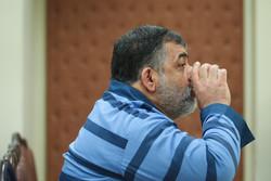 ۲۵سال حبس برای مدیر سابق بانک تجارت کرمان