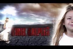 İran'da yeni bir Türk dizisi ekrana gelmeye hazırlanıyor