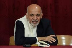 افغانستان کے صدر کا طالبان قیدیوں کی رہائی کا اعلان