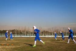 دلیل گرفتن میزبانی«آزادی» از تیم ملی فوتبال بانوان چه بود؟